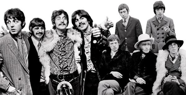 beatles-rolling-stones-1967.jpg