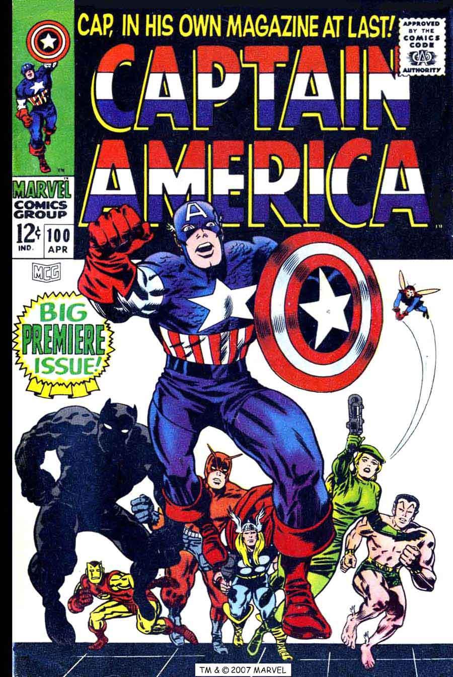 Captain-America-100