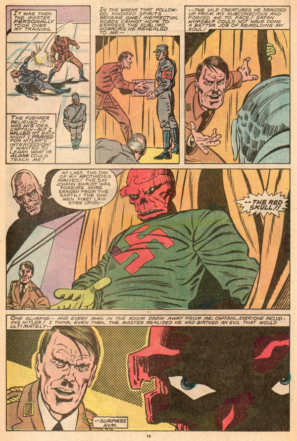 captain-america-298-pg-14 red skull origin