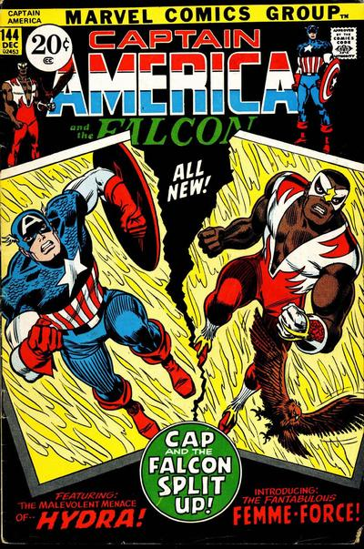 Captain_America_Vol_1_144