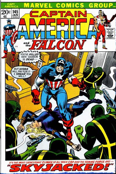 Captain_America_Vol_1_145