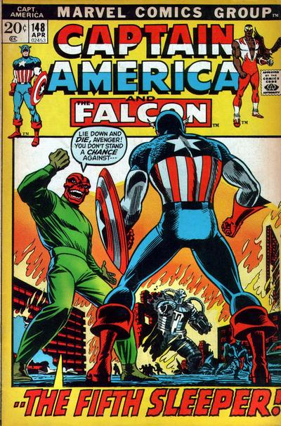 Captain_America_Vol_1_148