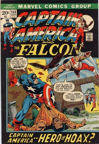 Captain_America_Vol_1_153