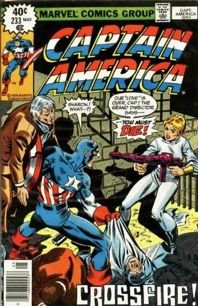Captain_America_Vol_1_233