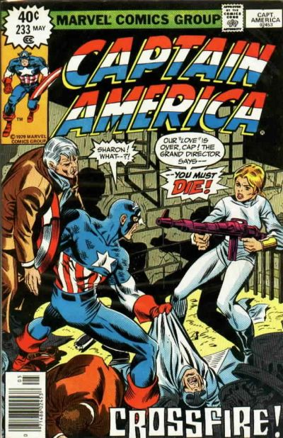Captain_America_Vol_1_233