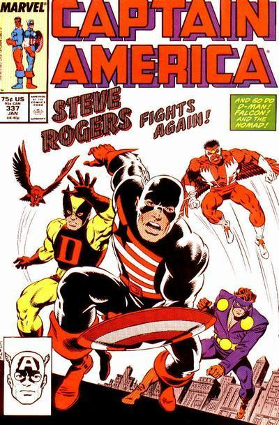 Captain_America_Vol_1_337