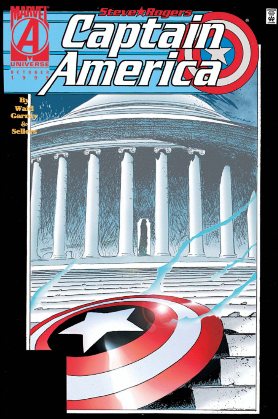 Captain_America_Vol_1_444
