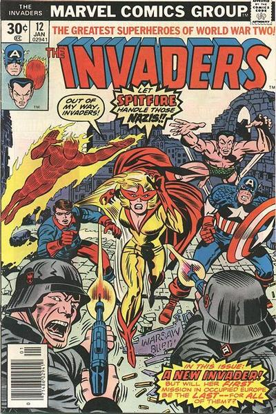 Invaders_Vol_1_12