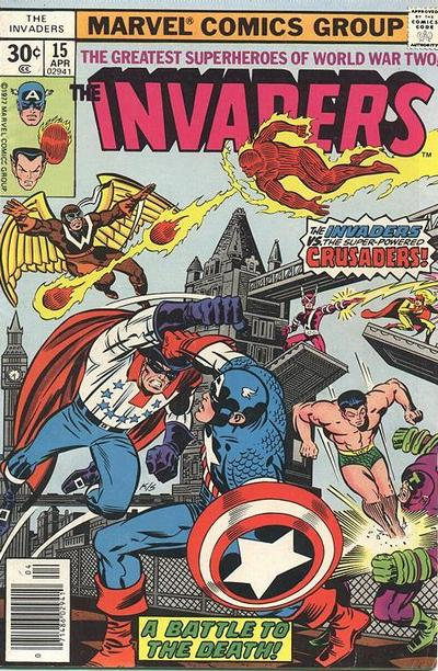 Invaders_Vol_1_15