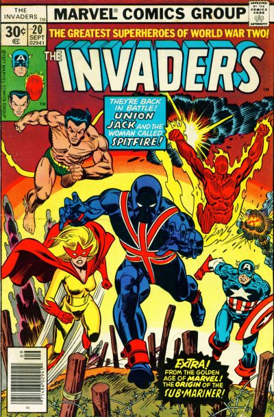 Invaders_Vol_1_20