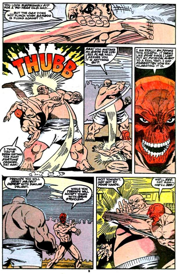 Kingpin_vs_Redskull