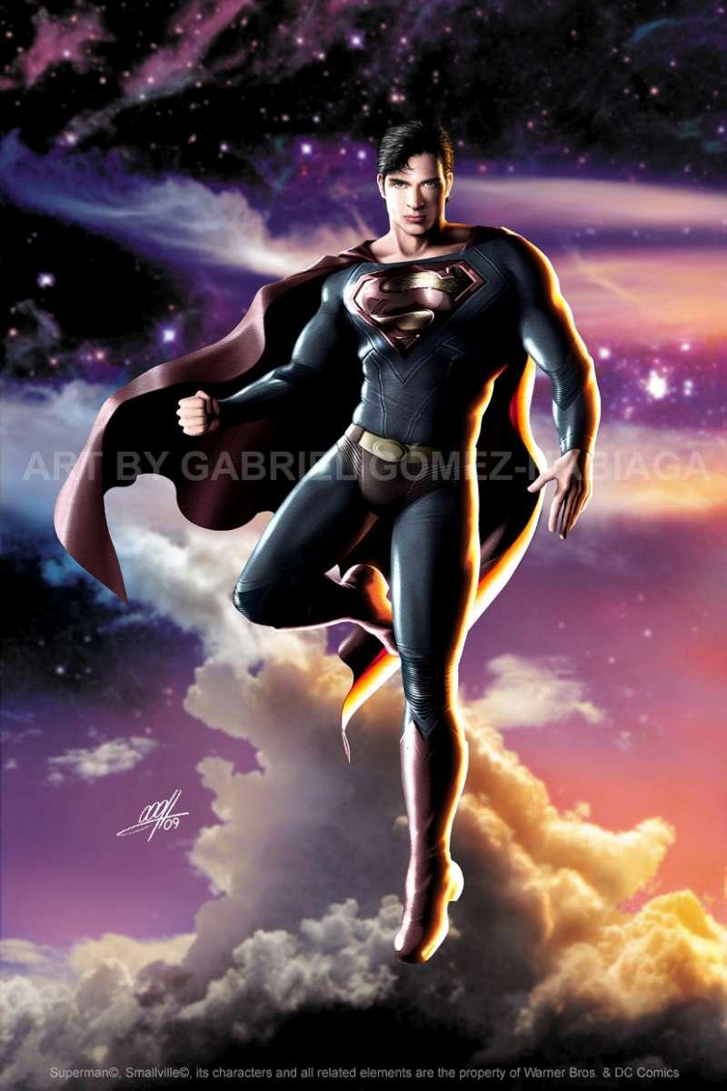 smallville-tom-welling-como-superman-artfan.jpg