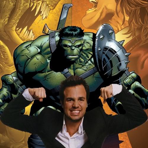 Novidades Sobre O Hulk Em Vingadores Hqrock