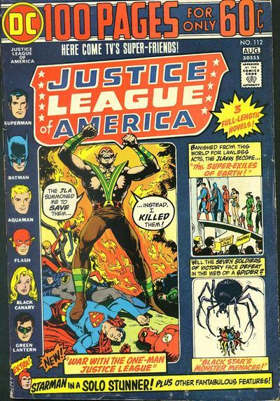 Justice_League_of_America_112