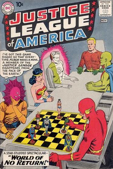 Justice_League_of_America_Vol_1_1