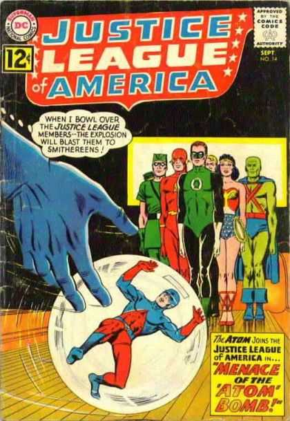 Justice_League_of_America_Vol_1_14
