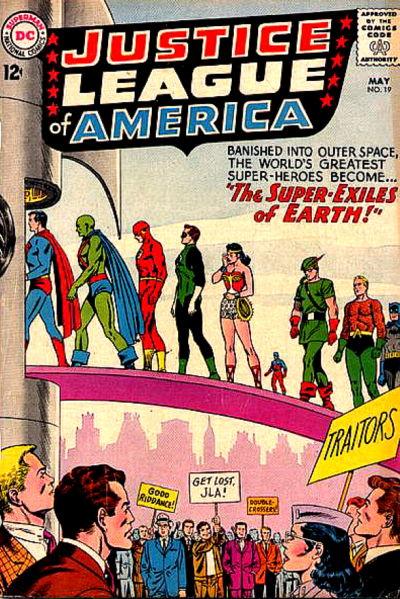 Justice_League_of_America_Vol_1_19