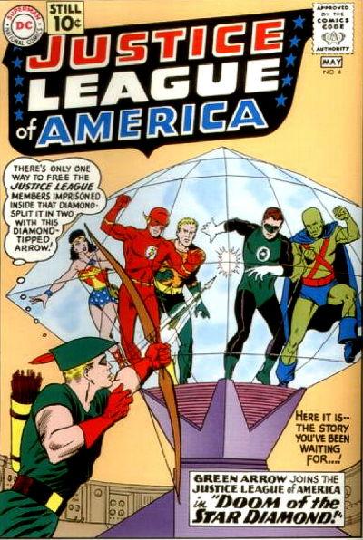 Justice_League_of_America_Vol_1_4