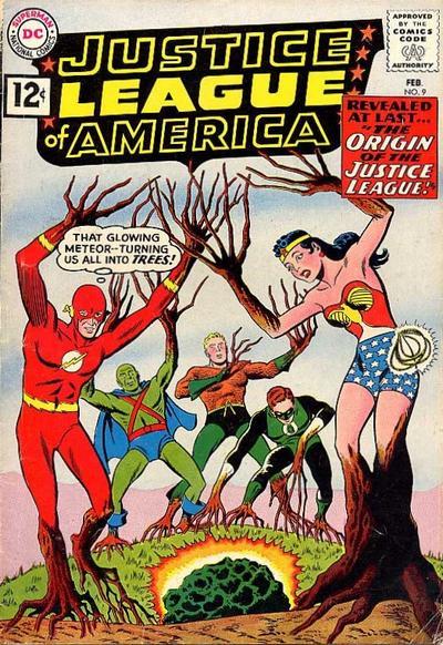 Justice_League_of_America_Vol_1_9