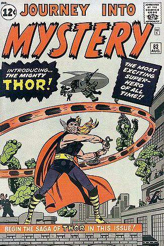 thor-jorney-into-mystery-83-cover-by-jack-kirby.jpg