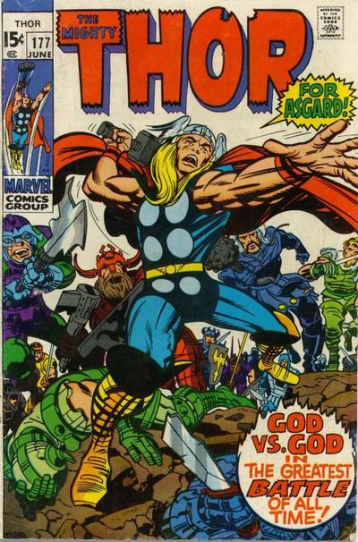 Thor_Vol_1_177