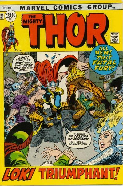 Thor_Vol_1_194