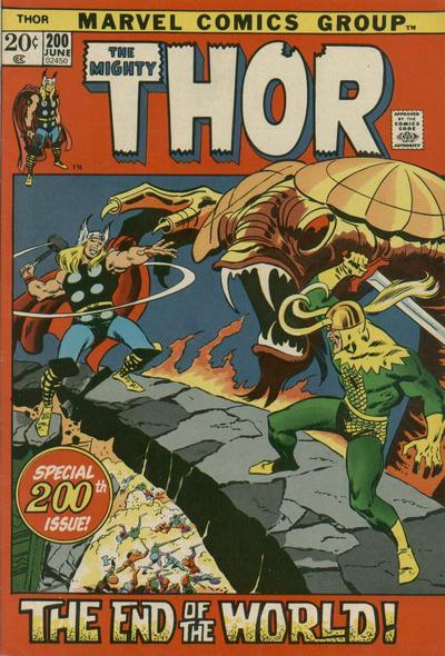 Thor_Vol_1_200