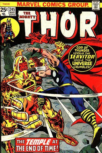 Thor_Vol_1_245