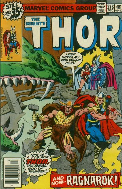 Thor_Vol_1_278