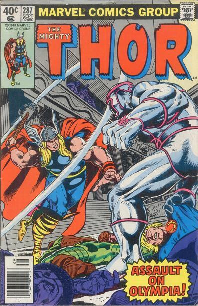 Thor_Vol_1_287