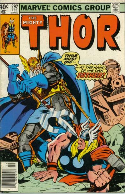 Thor_Vol_1_292