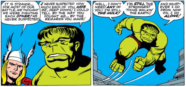 avengers 02 hulk goes out