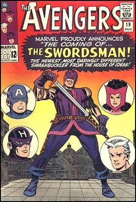Avengers19
