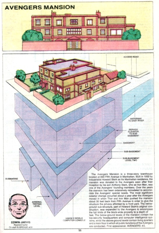 Avengers_Mansion_from_Official_Handbook_of_the_Marvel_Universe_Vol_2_1_001