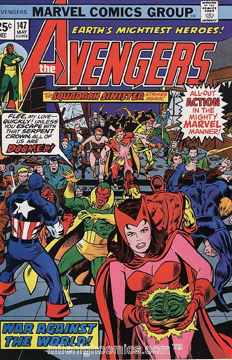 Avengers_Vol_1_147