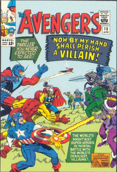 Avengers_Vol_1_15