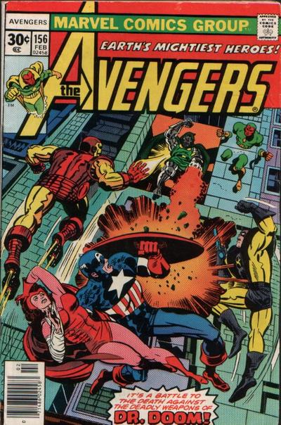 Avengers_Vol_1_156
