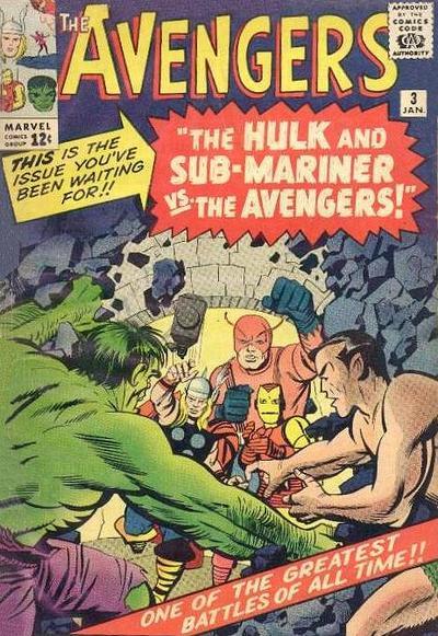 Avengers_Vol_1_3