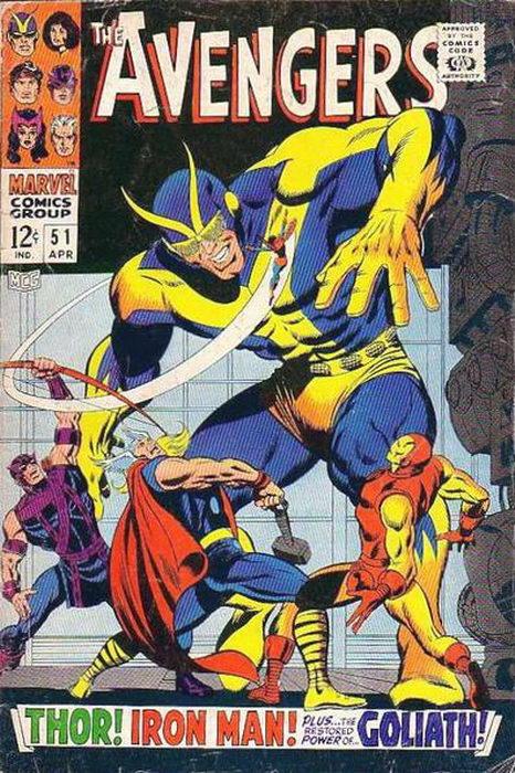 Avengers_Vol_1_51
