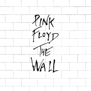 Pink Floyd 1979-the-wall cover