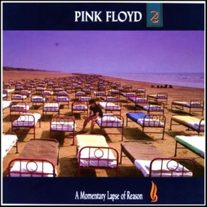 pinkfloyd-a_moment_lapse_of_reason