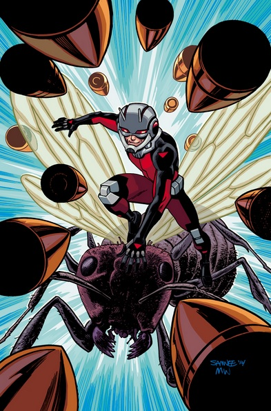 Ant-Man_Vol_2_1_Samnee_Variant_Textless