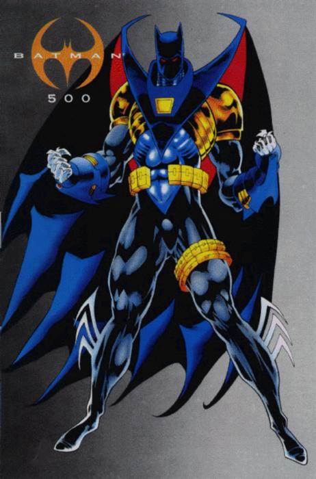 Azrael-batman_01