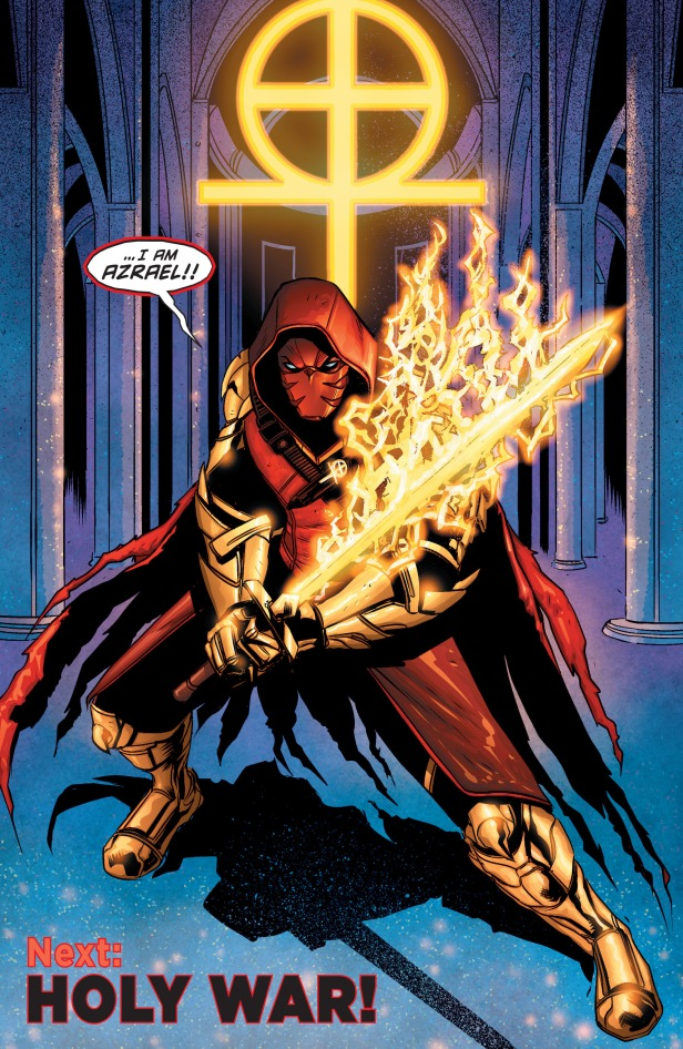 Azrael_Jean-Paul_Valley_Prime_Earth_001