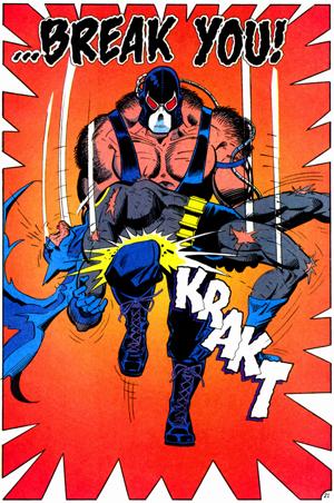 Bane_breaks_Batman1