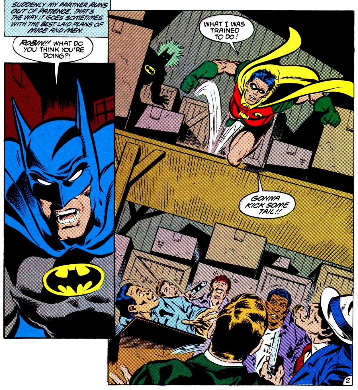 batman and Robin_Jason_Todd_0017