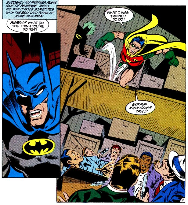 batman and Robin_Jason_Todd_0017