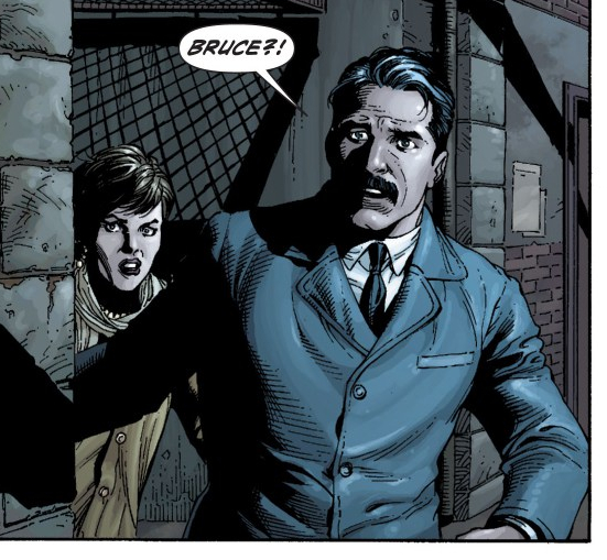 death-of-thomas-and-martha-wayne-earth-1-2