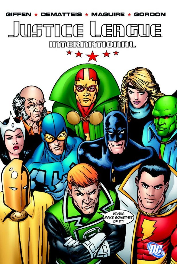 justice league international hardcover 01