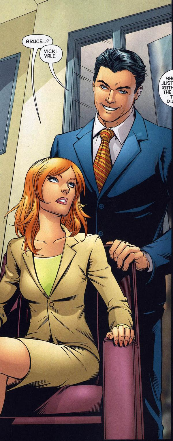 vicki vale and bruce wayne in red_robin_015